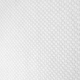 AS Creations Wallpaper - White Geometric - 1613-14