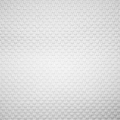 Basket Weave | AS Creation Paintable Wallpaper | 1613-14