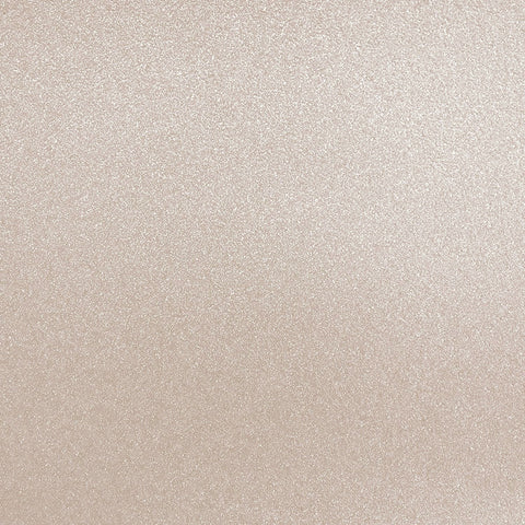 G&B Superfresco Easy Wallpaper | Pixie Dust Rose Gold | 106375