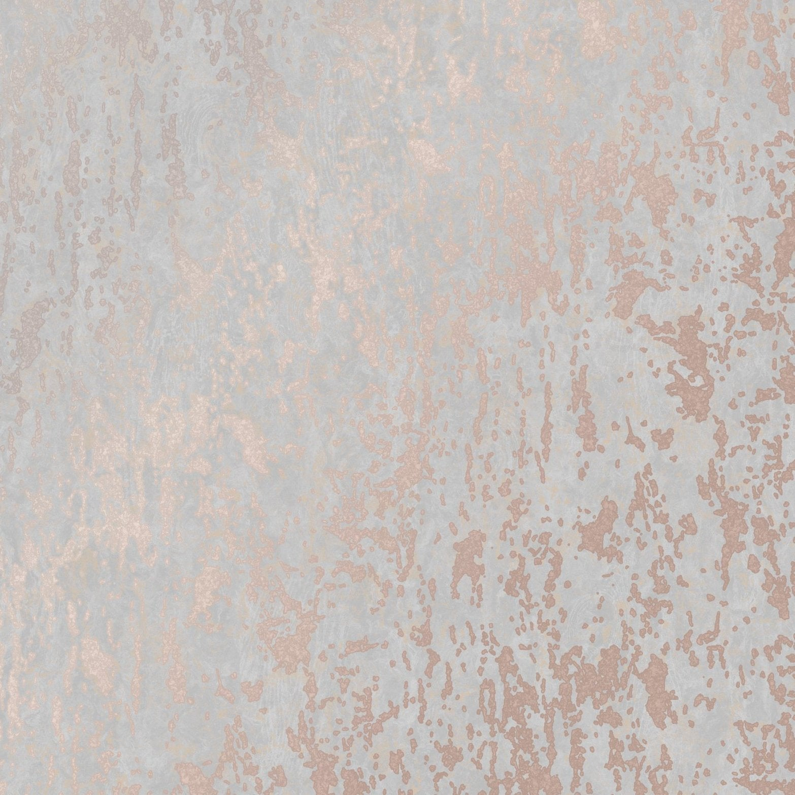 G&B Superfresco Wallpaper | Milan Rose Gold | 106401