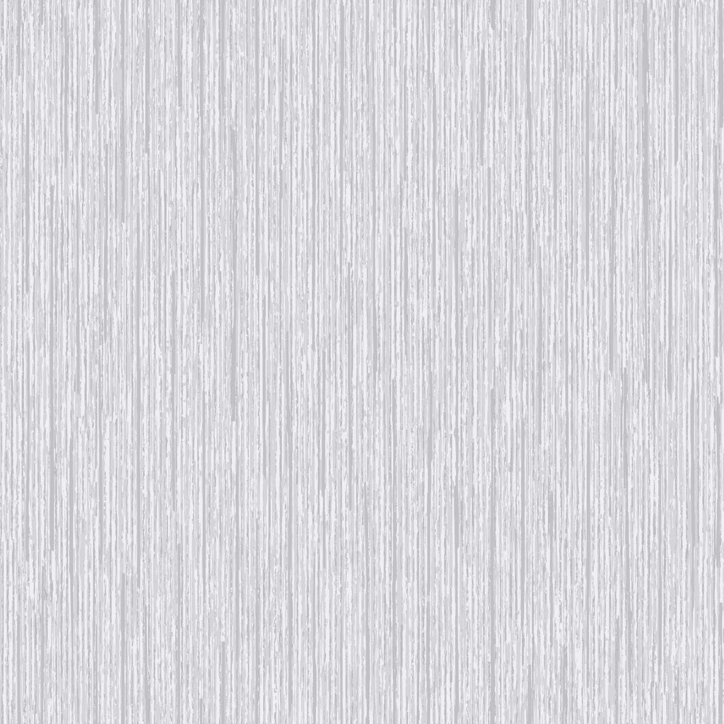Rasch Wallpaper | Texture Hessian Silver Grey Wallpaper | WonderWall