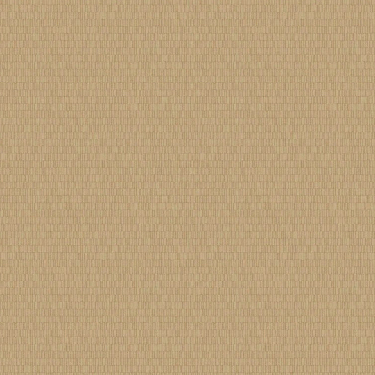 SALE Arthouse Vintage Wallpaper | Fontana Old Gold | 291804