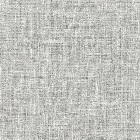Arthouse Wallpaper | Country Plain Grey | 295002