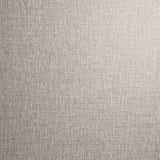 Arthouse Wallpaper | Country Plain Taupe | 295003