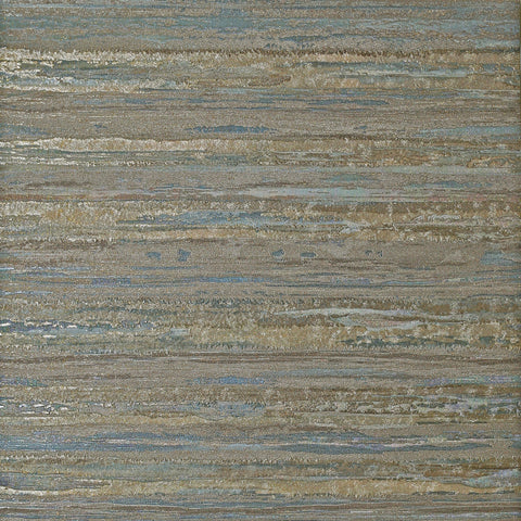 Sahara Multi | Arthouse Luxury Wallpaper | 297701