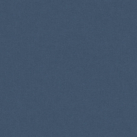 GranDeco Wallpaper | Panamauni Plain Navy | PP1108