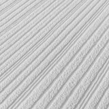 AS Creation Wallpaper | Cord Stripe Texture | 3149-18