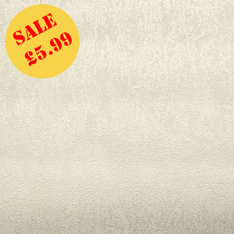 SALE Graham & Brown Wallpaper | Velours Beige | 32-850