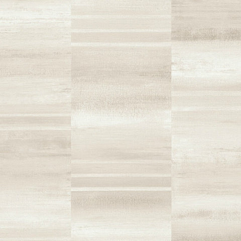 AS Creation Wallpaper | Titanium Revival Ivory | 34240-1