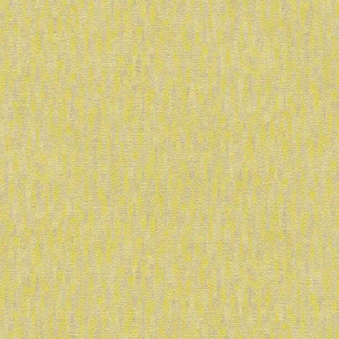 AS Creation Wallpaper | Titanium Abstract Yellow | 36003-2