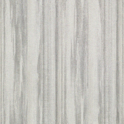 Tephra Grey Mix | Holden's Individual Wallpaper Collection | 36080