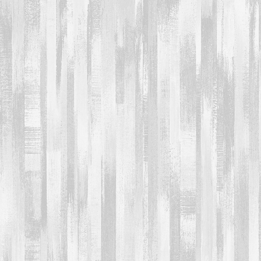 GranDeco Wallpaper | Moranne Soft Grey | PP3201