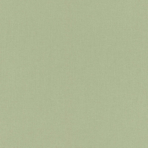 Rasch Wallpaper | Poetry Texture Green | 423938