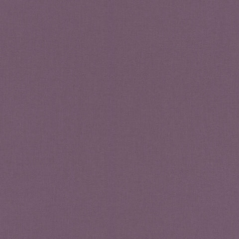 Rasch Wallpaper | Poetry Texture Plum Purple | 423976