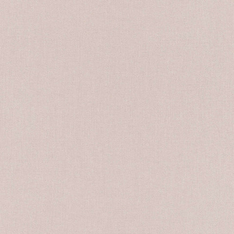 Rasch Wallpaper | Poetry Texture Blush Pink | 424065