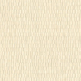 SALE Belgravia Wallpaper | Greenwich Ivory/Gold | 5114