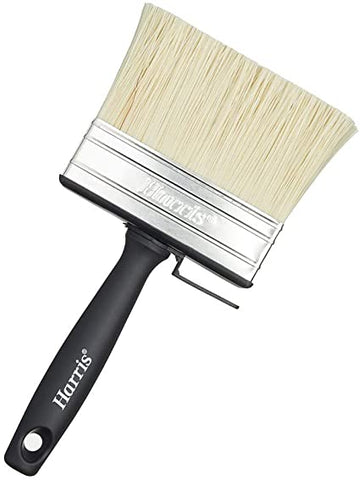 Harris Block Brush