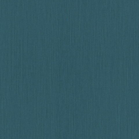 Rasch Wallpaper | Barbara Seagrass Teal | 530629