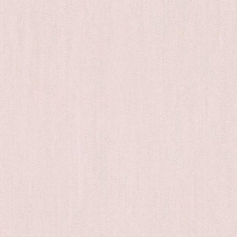 AS Creation Wallpaper | Jette Plain Blush Pink | 37337-3