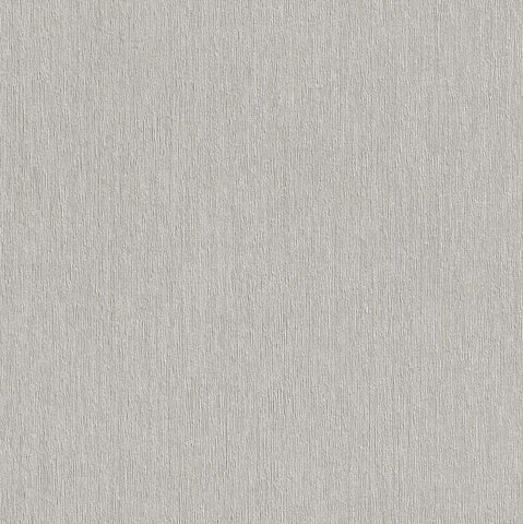 Amelie Silver Grey Wallpaper | SALE Rasch | WonderWall