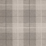 Arthouse Wallpaper | Country Tartan Taupe | 294903