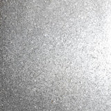 Sequin Sparkle Silver Wallpaper | Arthouse Glitters Collection