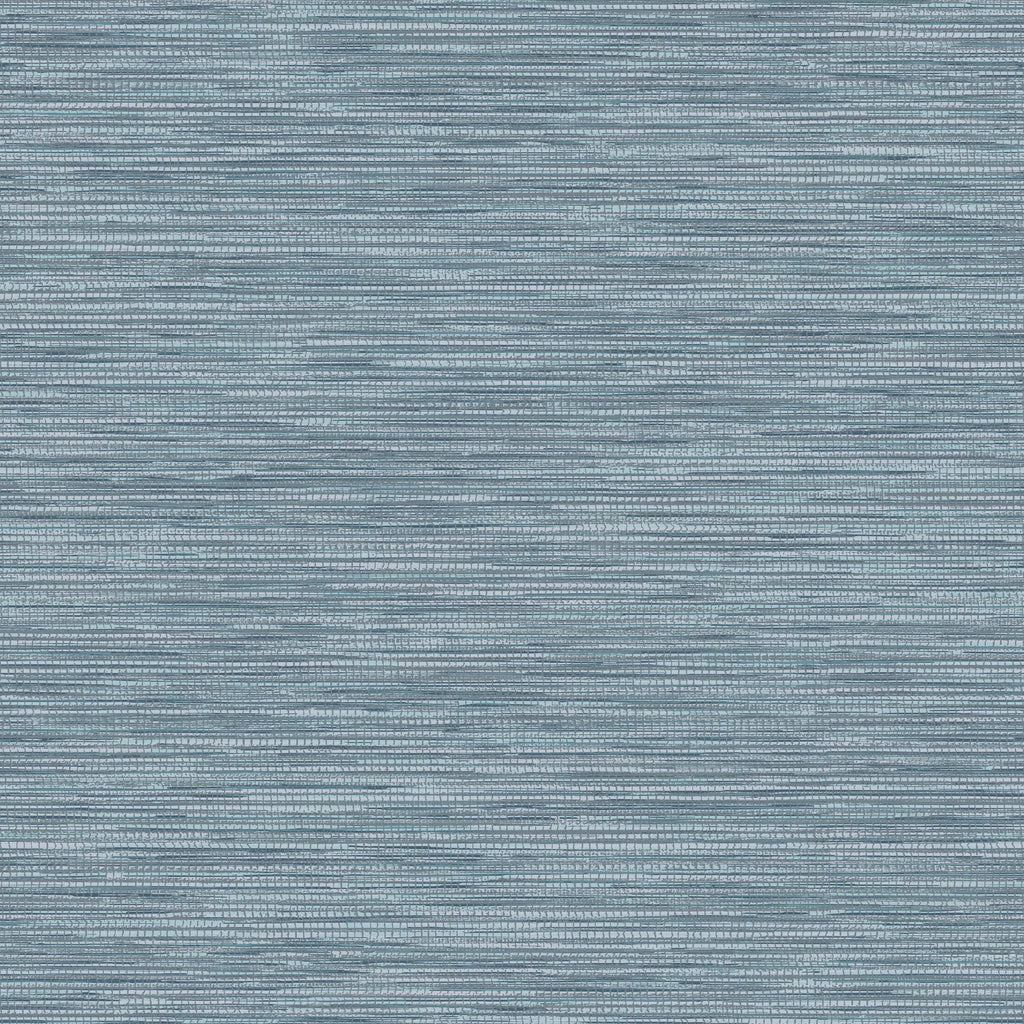 Holden Decor Wallpaper | Bambara Teal | 65523