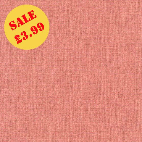 SALE Erismann Wallpaper | Colour Me Coral | 6879-06