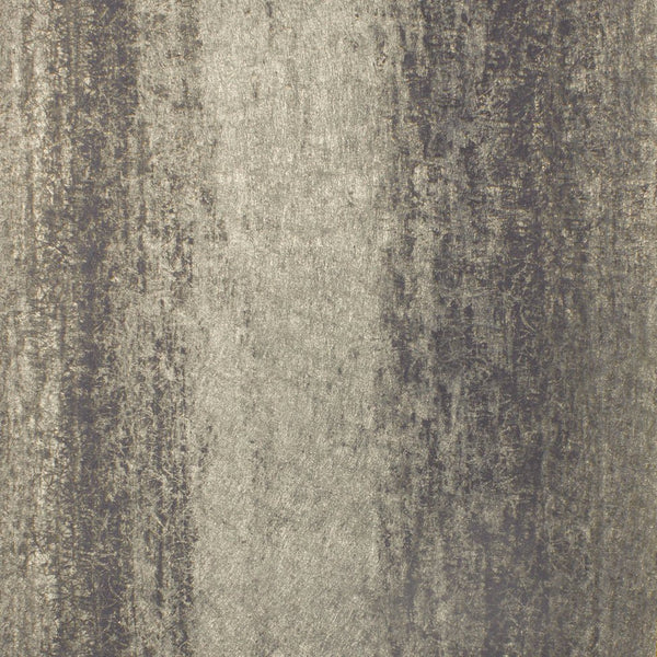 Muriva Couture Wallpaper Sienna Ombre Black Gold