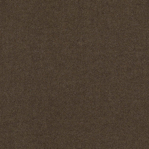 Fine Decor & Zambaiti Wallpaper | Matrix Beads Gold/Coffee | C88644