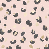Amur Pink Wallpaper | Holden 91073 | Exotic Wallpaper
