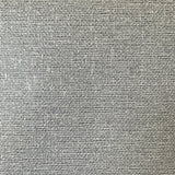 Calico Gunmetal Plain | Arthouse Wallpaper | 921201