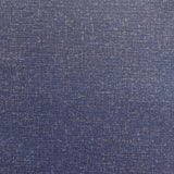 Calico Navy Plain | Arthouse Wallpaper | 921202