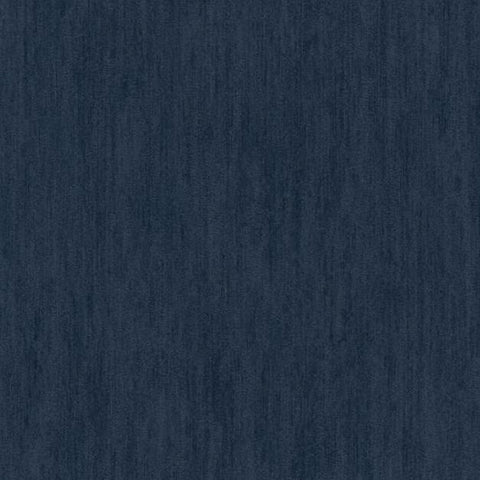 AS Creation Wallpaper | Jette Plain Navy | 37337-7