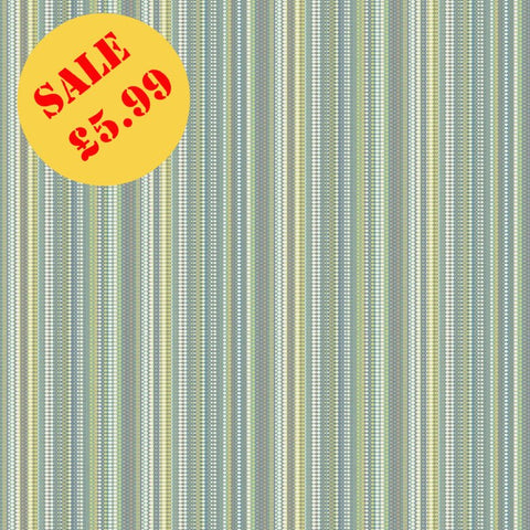 SALE Holden Wallpaper | Java Green/Blue | 98392