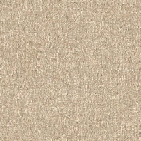 AS Creation | Metropolitan Stories | MET Linen Taupe | 36925-7