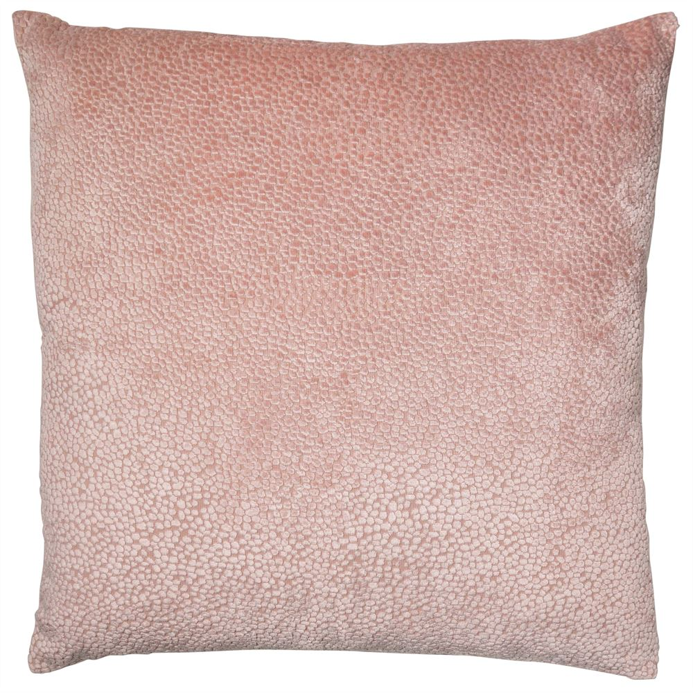Bingham Putty Cushion | Feather Filled | Malini Designs
