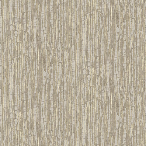 Grasscloth Neutral