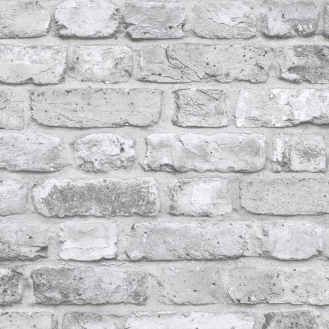 Facade Brick Grey