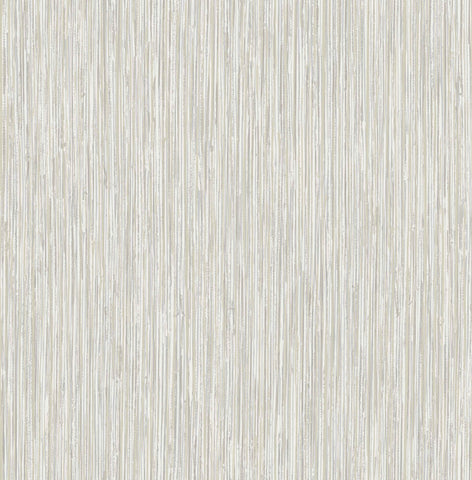 Fine Decor Exclusive | Exclusive Stripe Ivory/Gold | FD24913