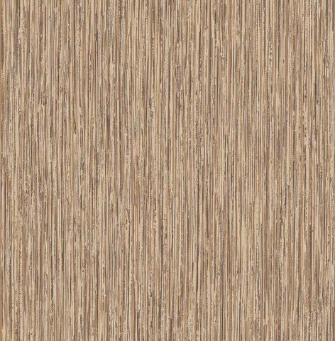 Fine Decor Exclusive | Exclusive Stripe Choc/Gold | FD24917
