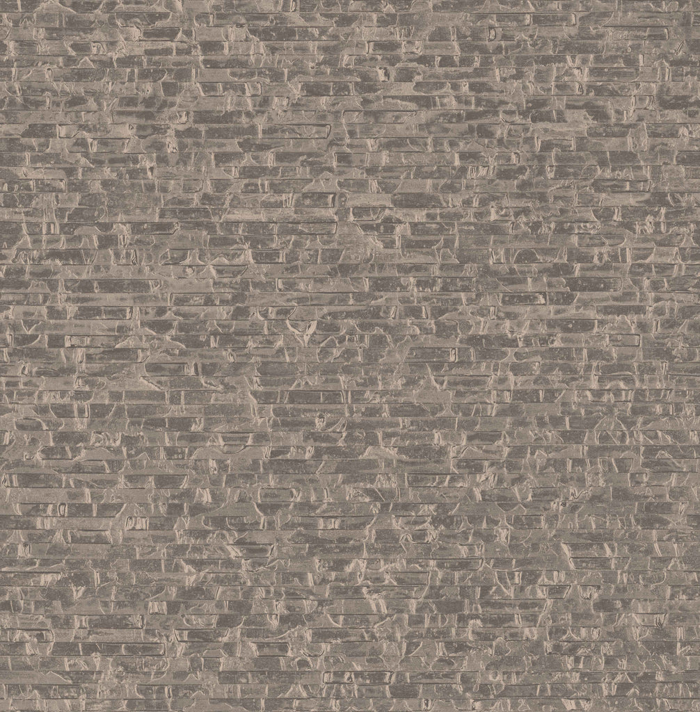 Fine Decor Exclusive | Artisan Cork Bronze | FD24919