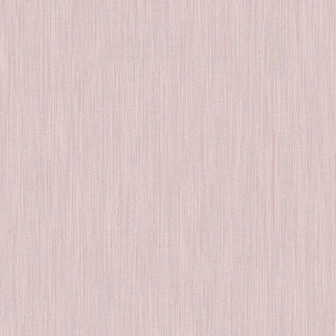 Fine Decor Wallpaper | Florence Plain Blush Pink | FD42584