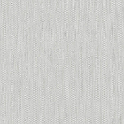 Fine Decor Wallpaper | Florence Plain Grey | FD42586