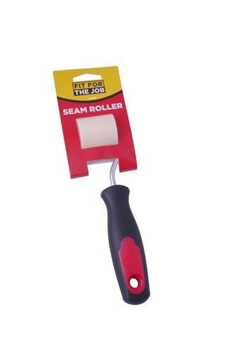 Rodo Fit For The Job - Seam Roller