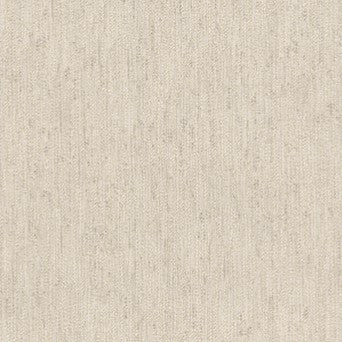 Belgravia Eleganza Wallpaper | San Marino Plain Glitter Natural | GB37...