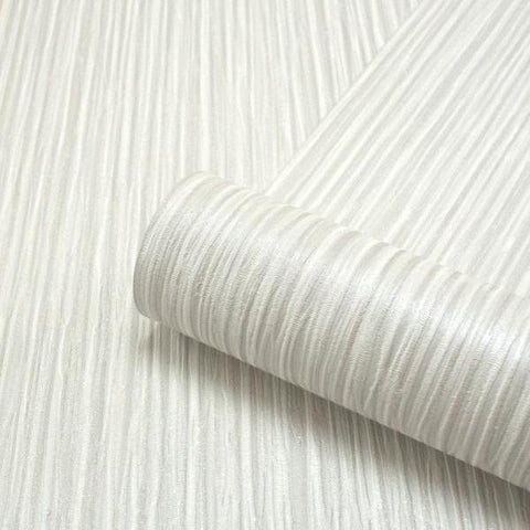 Livenza Texture Pearl