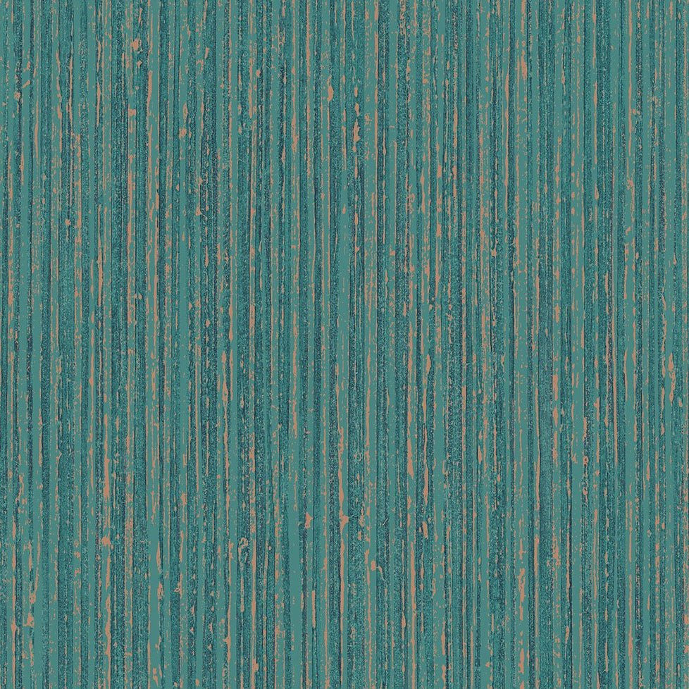 Arthouse Mineral Wallpaper | Geology Jade & Gold | 903905