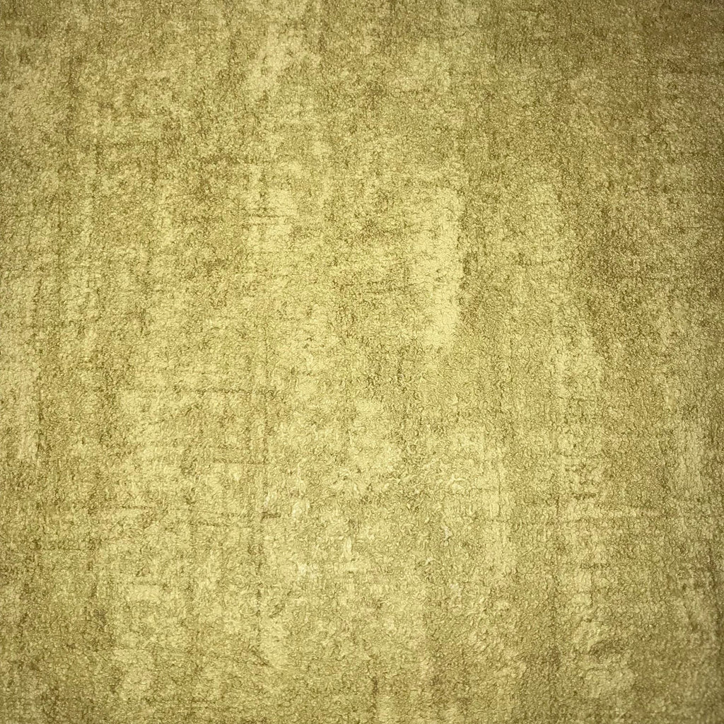 As Creation Wallpaper Private Walls Textured Mustard 33984 7