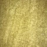 Private Walls Textured Mustard